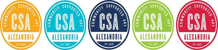 CSA All Small