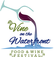 vineonthewaterfornt