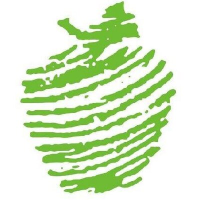 green_apple-twitterlogo_400x400