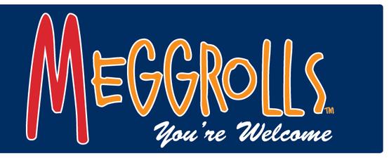 meggrolls-banner