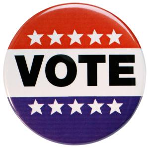 voterbadge