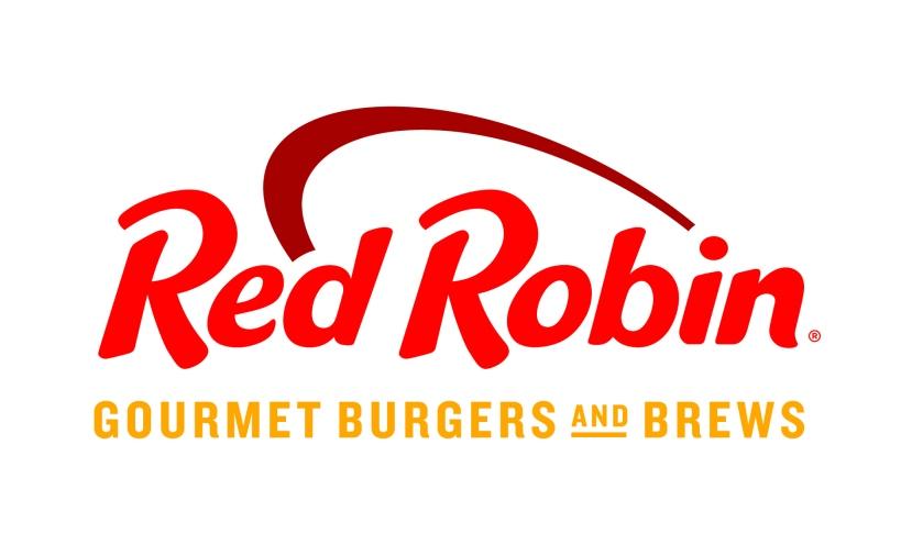 rrgb-brews-logo-hi-res